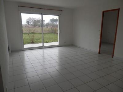 Location Appartement 3 pièces 63m² Pontonx-sur-l'Adour (40465) - Photo 5