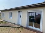 Vente Maison 4 pièces 130m² Creuzier-le-Neuf (03300) - Photo 2