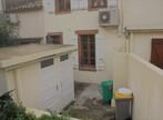 Location Maison 4 pièces 110m² Lombez (32220) - Photo 8