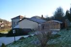 Vente Maison 8 pièces 200m² Bourgoin-Jallieu (38300) - Photo 62