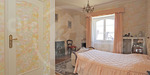 Sale House 7 rooms 176m² Chaville (92370) - Photo 10