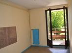 Vente Appartement 3 pièces 72m² La Côte-Saint-André (38260) - Photo 9