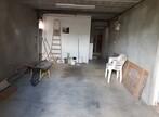 Vente Maison 6 pièces 170m² Saint-Jean-de-Moirans (38430) - Photo 11