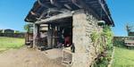 Vente Maison 4 pièces 120m² Saint-Hilaire-du-Rosier (38840) - Photo 4