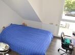 Vente Appartement 4 pièces 77m² Sélestat (67600) - Photo 10