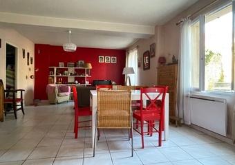 Vente Appartement 4 pièces 85m² Romans-sur-Isère (26100) - Photo 1