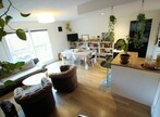 Vente Maison 4 pièces 76m² Claix (38640) - Photo 3