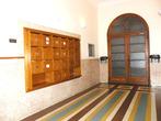 Vente Appartement 5 pièces 152m² Grenoble (38000) - Photo 9