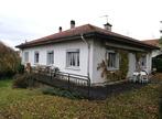 Vente Maison 7 pièces 141m² Neufchâteau (88300) - Photo 1