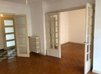 Location Appartement 3 pièces 75m² Grenoble (38100) - Photo 10