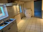 Vente Maison 4 pièces 85m² Bellerive-sur-Allier (03700) - Photo 18