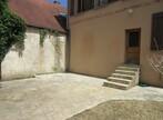 Location Maison 4 pièces 122m² Breuilpont (27640) - Photo 9