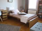 Vente Maison 5 pièces 147m² Saint-Nazaire-les-Eymes (38330) - Photo 9