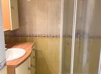 Vente Appartement 3 pièces 69m² Vichy (03200) - Photo 5
