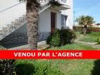 Vente Appartement 3 pièces 75m² Olonne-sur-Mer (85340) - Photo 1