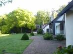 Vente Maison 7 pièces 280m² Gambais (78950) - Photo 6