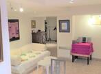 Vente Appartement 2 pièces 71m² Cambo-les-Bains (64250) - Photo 1