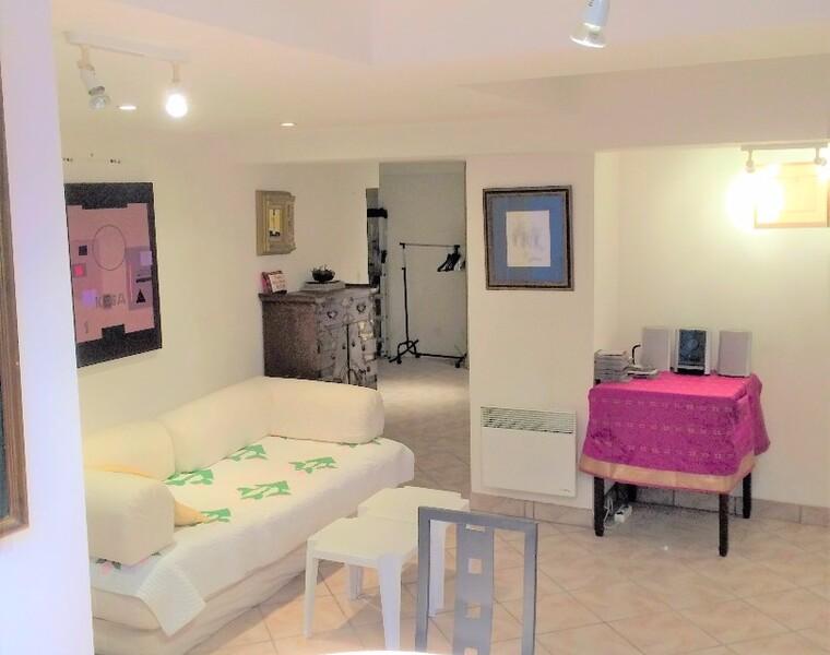 Vente Appartement 2 pièces 71m² Cambo-les-Bains (64250) - photo