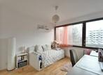 Vente Appartement 4 pièces 94m² Gaillard (74240) - Photo 14