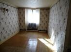 Vente Maison 11 pièces 260m² Apprieu (38140) - Photo 13