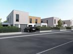 Vente Maison 5 pièces 100m² Colmar (68000) - Photo 3