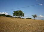 Sale Land 3 000m² Lombez (32220) - Photo 2