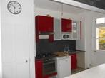 Vente Maison 6 pièces 110m² Chauny (02300) - Photo 6