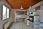 Vente Appartement 4 pièces 87m² Annemasse (74100) - Photo 4