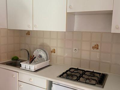 Vente Maison 3 pièces 47m² Capbreton (40130) - Photo 4