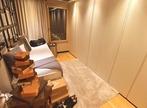 Vente Appartement 3 pièces 73m² Ambilly (74100) - Photo 6