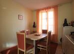 Vente Immeuble 7 pièces 131m² Luxeuil-les-Bains (70300) - Photo 2