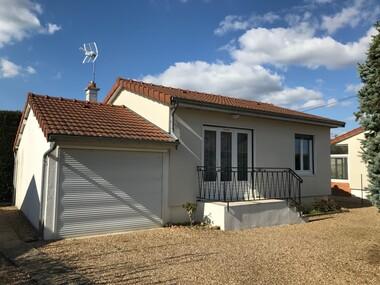 Vente Maison 2 pièces 45m² Châtillon-sur-Loire (45360) - photo
