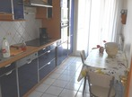 Vente Appartement 4 pièces 87m² Gaillard (74240) - Photo 4