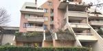 Vente Appartement 4 pièces 84m² Échirolles (38130) - Photo 8