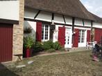 Vente Maison 3 pièces 126m² 4 KM EGREVILLE - Photo 3