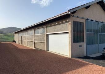 Vente Maison 6 pièces 200m² Pontcharra-sur-Turdine (69490) - Photo 1