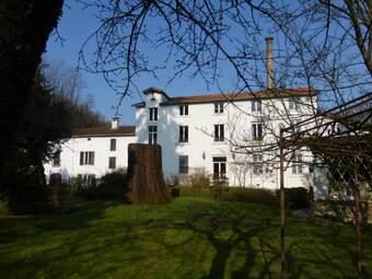 Vente Maison 20 pièces 600m² Vienne (38200) - Photo 1