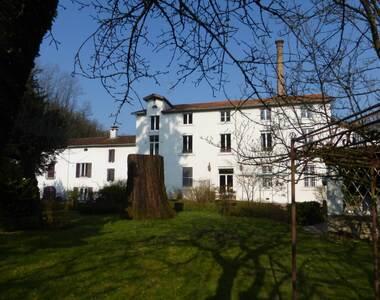 Vente Maison 20 pièces 600m² Vienne (38200) - photo
