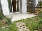 Vente Appartement 3 pièces 45m² Saint-Nizier-du-Moucherotte (38250) - Photo 10