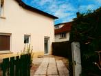 Vente Appartement 5 pièces 117m² Luxeuil-les-Bains (70300) - Photo 10