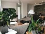Vente Appartement 3 pièces 64m² Vichy (03200) - Photo 16