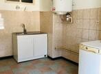 Location Appartement 3 pièces 70m² Le Bourg-d'Oisans (38520) - Photo 4