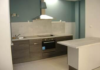 Location Appartement 2 pièces 39m² Montélimar (26200) - Photo 1