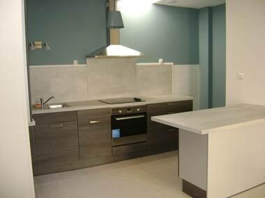 Location Appartement 2 pièces 39m² Montélimar (26200) - photo
