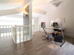 Vente Maison 6 pièces 170m² Mercurol (26600) - Photo 9