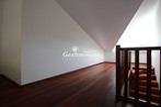 Vente Appartement 2 pièces 43m² Remire-Montjoly (97354) - Photo 8