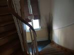 Vente Appartement 5 pièces 124m² Riedisheim (68400) - Photo 10