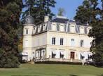 Vente Maison 12 pièces 620m² Vienne (38200) - Photo 1