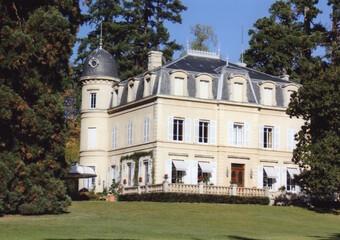 Vente Maison 12 pièces 620m² Vienne (38200) - photo