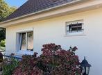 Vente Maison 5 pièces 98m² Fontenay (76290) - Photo 3